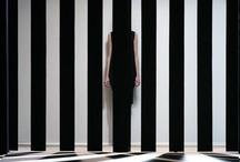 4 only stripes / by bibi reg