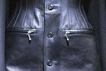 3 fashion the details / by bibi reg