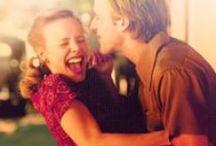 I love! / by Emmy Meinschein