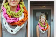 C R A F T Y :: my crochet patterns / Crochet patterns by Vicki Brown