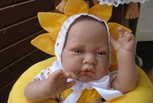 Freaky doll pictures