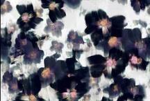 3 print effect / by bibi reg