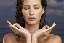 yoga & bodyART