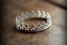 Jewelry-pretty pretty!