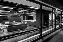 Office & Studio Space
