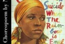 Resources for Raising an African American Daughter