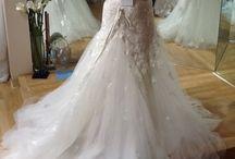 Wedding / by Susan V