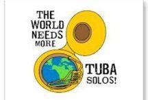 Music - Tuba-tastic