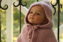 ★BABIES / KIDS FASHION & PHOTOGRAPHY★ / by Elle Olsen