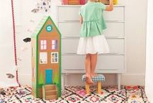 K I D S :: toys / Gorgeous toys for little ones