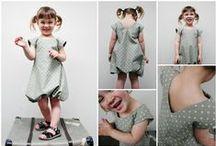 K I D S :: dress up / Fabulous clothes for little ones