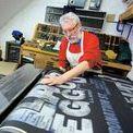 Designers: Alan Kitching