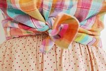 generally amazing stylings / by Abbie Koenig