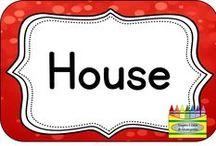 House Stuff