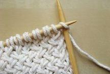Knitte