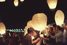 My Beautiful Wedding