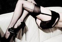 Leg Wear / #sexylingerie #sexycostumes #sexycostume #eroticclothing #lacelingerie #eroticclothes #lingere #sexydresses #sexclothes #sexyclothing #lingeries #PlusSizeSexyLingerie #SexyCostumes #Sexywomensclothing #sexywomensclothes #sexyclothesforwomen #sexywomenclothes #onlineshoppingwomen #eroticshop #SexyJewelry #Lonwear