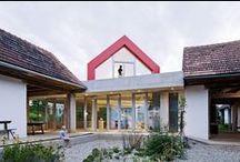Architecture | Context