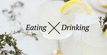 Eating & Drinking / Healthy Food/ Recipes/ Diets