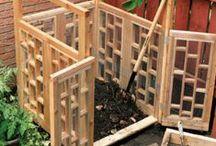 Big Gardens & Gardening Tips / large-scale gardening & tips for any garden