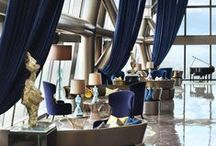 J' Decor / by Jameel Sheriff