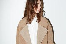 Sofie d'Hoore / Sofie d'Hoore  @wendelavandijk_store