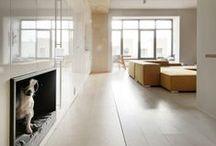 Interiors | Storage
