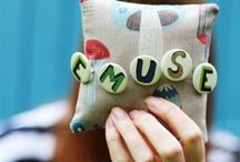 emuse / Inspiration from my crafts and lifestyle blog, emuse!