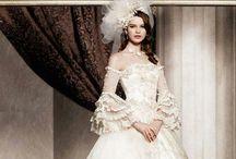 Idées de Mariage / Wedding ideas