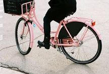 bicycle ♥