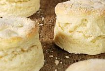 Food | Bread | Biscuit, English Muffin
