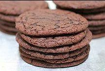 Food | Dessert | Cookie