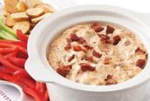 Food | Party Dish | Crockpot