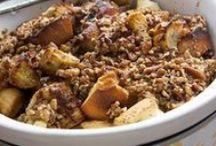 Food | Breakfast | Crockpot