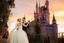 ♡Romantic Fantasy Happy Wedding ♡