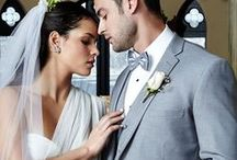 American Tuxedo - Memphis Wedding Formalwear / American Tuxedo has two locations in Memphis, one on Poplar Ave. and one Riverdale Rd. American Tuxedo is a wonderful option for all your formalwear needs! Contact them: (901) 761-2848