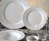 Celebrity China - Memphis Bridal Registry / Some of the finest china, crystal, cutlery & tableware available with a commitment that you will enjoy your investment not only today but for many years to come. Very special collections, great products, but still very affordable. Contact them: (913) 492-6380
