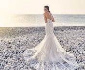 Low's Bridal & Formal - Memphis Bridal Salon / Low's looks forward to helping you find the perfect gown that not only flatters your shape but reflects your own unique personality. For 29 years they have been recognized as a leader in style, selection, value & personal service throughout the bridal industry. Contact them: (870) 734-3244