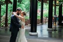 Memphis Zoo - Memphis Wedding Venue / The Zoo provides a one stop solution to your wedding. They can take care of all the wedding and reception details, including reserving your caterer, entertainment, tables, chairs, and totally planning your special day. They will help you celebrate your special day – whether you're looking for traditional or something a little on the wild side. This is one of the most exotic and captivating place for two lovebirds to unite! Contact them: (901) 333-6500