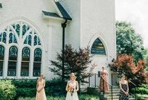 Morton Museum of Collierville History | Memphis Wedding Venue / The Morton Museum of Collierville History is a perfect setting for your special occasion. They are minutes away from Historic Downtown Collierville and located on Poplar Avenue for easy access and convienence. Contact them: (901) 457-2650