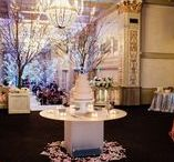 The Cadre Building - Memphis Wedding Venue / Historic charm, sophisticated elegance, and opportune location make Memphis' CADRE an outstanding choice for your wedding and reception. They welcome combination ceremonies and receptions, and CADRE provides all clients with packages tailored to suit their needs. For a truly unique and distinctive setting, consider the CADRE Building – a setting of classic, unrivaled elegance. Contact them: (901) 544-9103