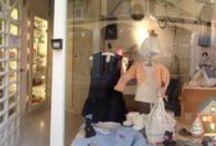"""SOGNI - Temporary Store / Temporary Store """"Sogni"""" -  MANTOVA"""