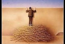 Project Management / The enjoyable side of managing projects