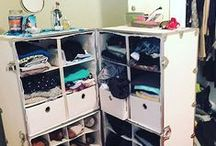 Wardrobe Trunks