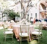Elegant Chair Solutions - Memphis Wedding Rentals / Elegant Chair Solutions is a fabulous choice for linen rentals. They specialize in tablecloths, stretch chair covers, sashes, overlays, runners, charger plates, napkins, napkin rings, and more for your big event. Their large of selection of colors and fabrics will insure no event is complete without an elegant seat. Call them: (901) 347-2473.