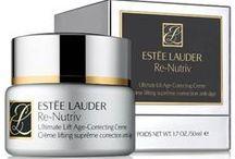 Cosmetice / Canar este distribuitor de produse cosmetice originale de la branduri celebre: Clinique, Biotherm, Clarins, The Body Shop, Lancome, Yves Saint Laurent.