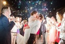 Wedding Traditions / Wedding Traditions we would love to see at Indian Hills Country Club!