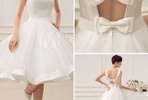 Lovely Fashion ♡