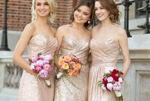 Gloria's Bridal & Formal - Memphis Wedding Bridal Boutique / They are proud to have been serving the Memphis area for more than 20 years. Our customer referrals have contributed immensely to the growth of our business, and they cannot be anymore grateful for that. They carry a beautiful selection of Bridal gowns, Mother of the Bride/Groom dresses, Bridesmaids dresses, Flower Girl dresses, Prom dresses, Cotillion dresses and accessories. They would love to assist you with your selection and sharing in your memories. Contact them: (901)767-1500