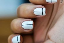 Cute nail ideas!